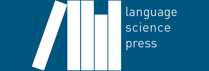 Language Science Press