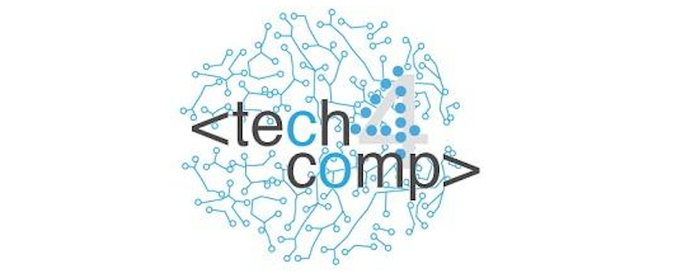 tech4comp_final logo_web_kl