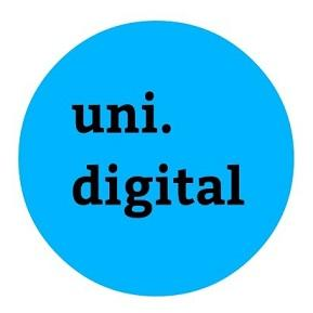 uni.digital 2020
