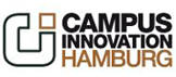 Campus Innovation