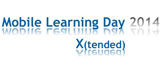 Mobile Learning Day