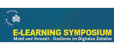 E-Learning Symposium