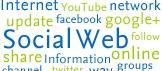 Soziale Medien an der Freien Universität Berlin