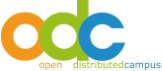 Open Distributed Campus