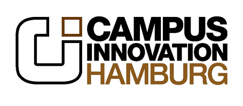 Bildquelle: campus-innovation.de