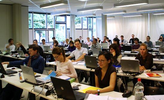 e-exams_sose07_statistik