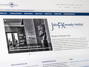 Website: John-F.-Kennedy-Institut