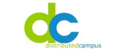 distributed campus